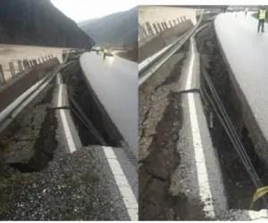 FMN: Shqipëria me infrastrukturën më të dobët në Ballkan