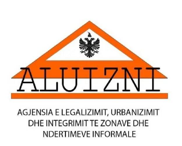 Aluizni  Korçë  publikon  emrat  e  qytetarëve  që  nuk  kanë  tërhequr lejet e legalizimit.