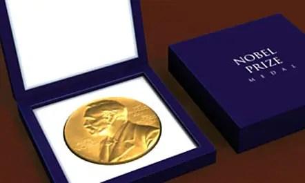 Anulohet Nobeli në Letërsi për vitin 2018