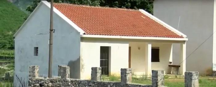 I del pronari, mbetet pa qendër shëndetësore fshati Prekal në Shkodër
