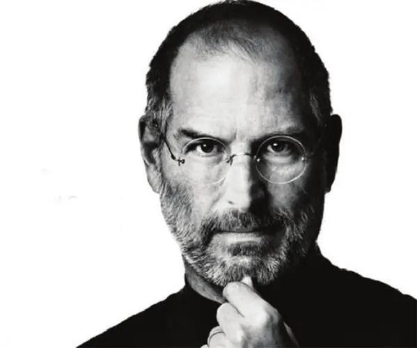 Shprehje ngaSteve Jobs, të cilat mund të ndryshojnë mënyrën e të menduarit…