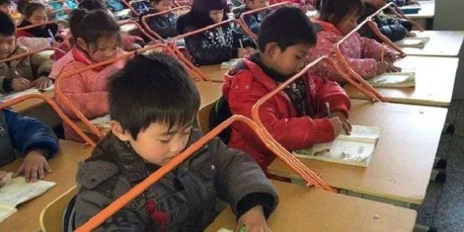 Këto janë 10 arsyet se pse Japonia është vendi më i zhvilluar në botë.