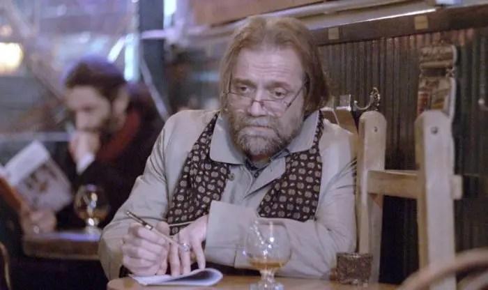 Aktori Alfred Trebicka i mëshon përçarjes së artistëve.