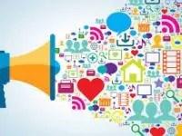 Rrjetet sociale pro apo kundër…