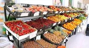 Helmimet ushqimore: Ja kur duhen blerë për të shmangur helmimet