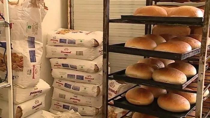 Elbasan: Rritet çmimi i bukës