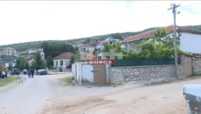 Fshati Gollumboç ne Pustec, është njëri nga shtatë fshatrat e kësaj bashkie që vuajnë mungesën e ujit të pijshëm.