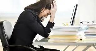 Femrat janë të prira për grindje në punë, apo janë shefe të mira?