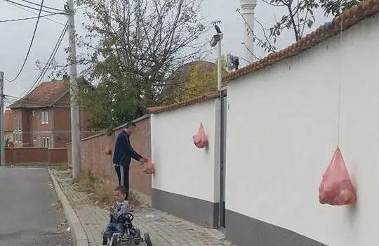 Ky është fshati shqiptar që po bëhet si Norvegjia, banorët janë për t'u marrë shembull…