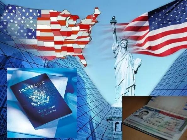 Sot nisën aplikimet në kërkim të ëndrës Amerikane…