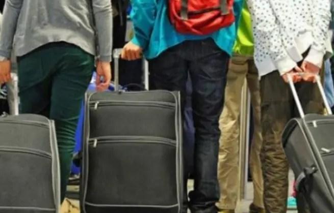 INSTAT nxjerr shifrat: Ja sa shqiptarë kanë emigruar 8 vitet e fundit