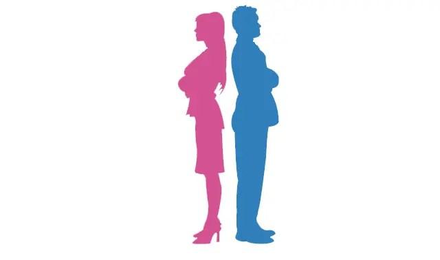 E ardhmja në dorë të Grave.Vajzat më të shkolluara se djemtë. Dominojnë edhe në profilet mashkullore.