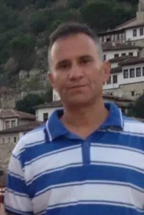 Ngjarja në Berat, flet babai i djalit: Familjarët e vajzës nuk donin sepse…