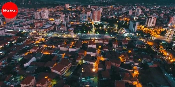 Çmimet e banesave, ja si përcaktohen në  Elbasan