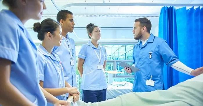Kush do kujdeset për shëndetin e shqiptarëve, mjekët emigrojnë në Gjermani!