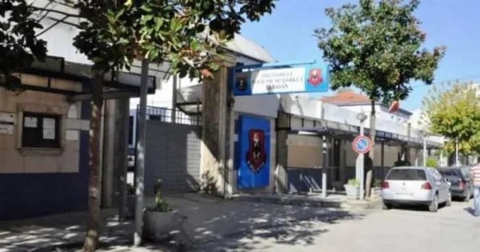 Elbasan: Krimi në familje godet sërish