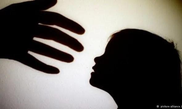 Raporti i World Vision/ Shifrat e frikshme: 70% e fëmijë nga 8-18 vjeç kanë përjetuar dhunë