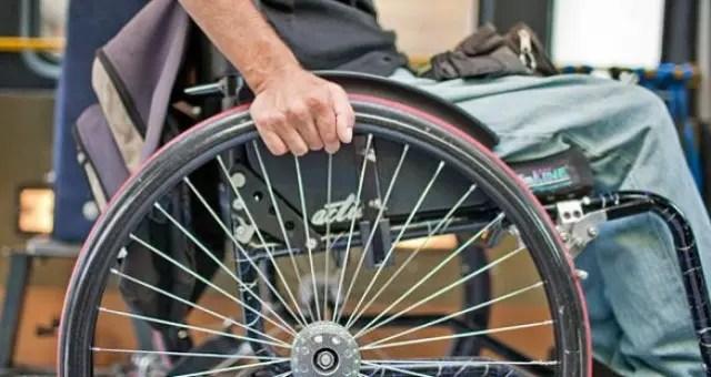 Shkodër: Nuk mund të ecë, por nuk përfiton kempin e invaliditetit
