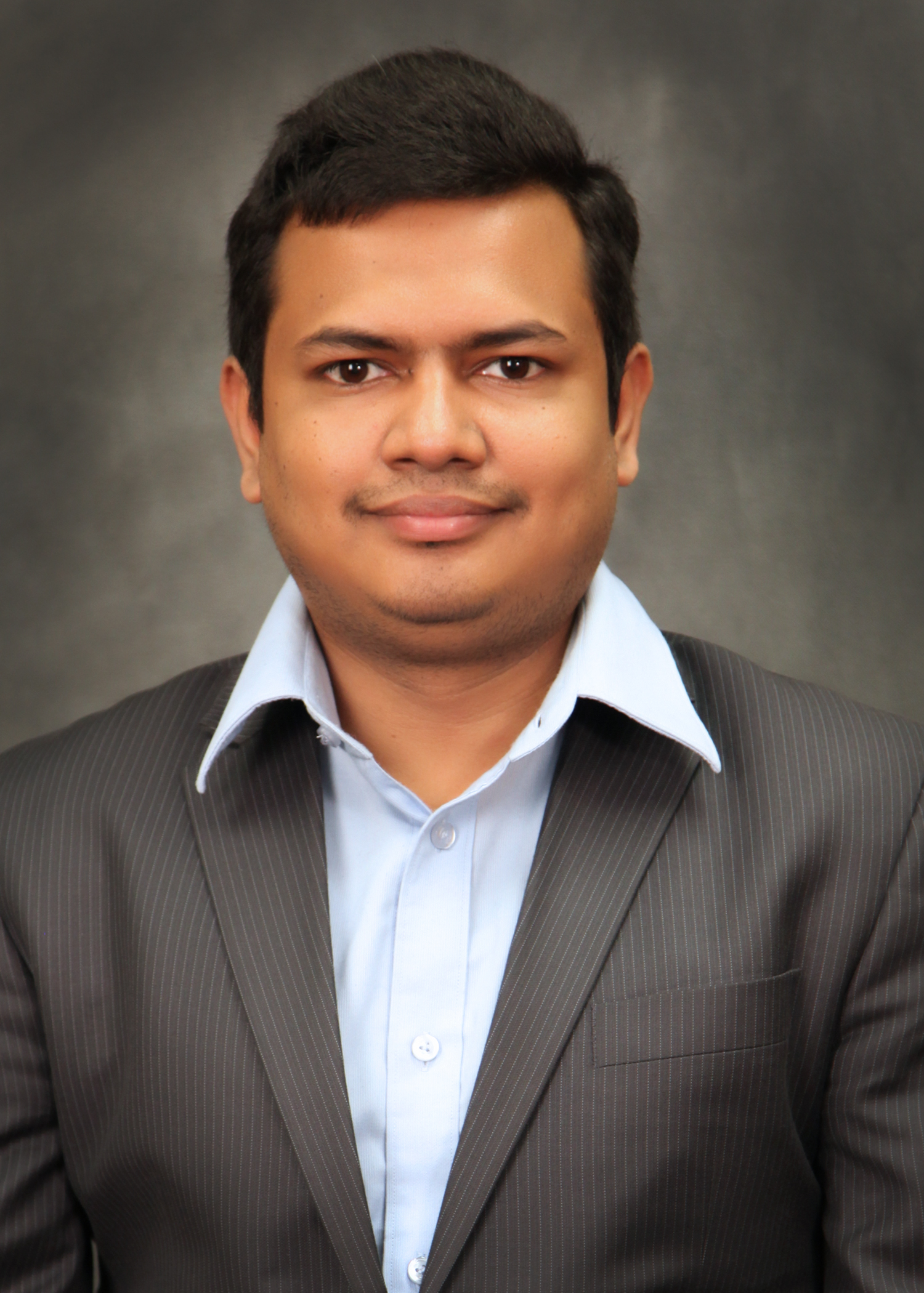 tanveer-hossain-bhuiyan