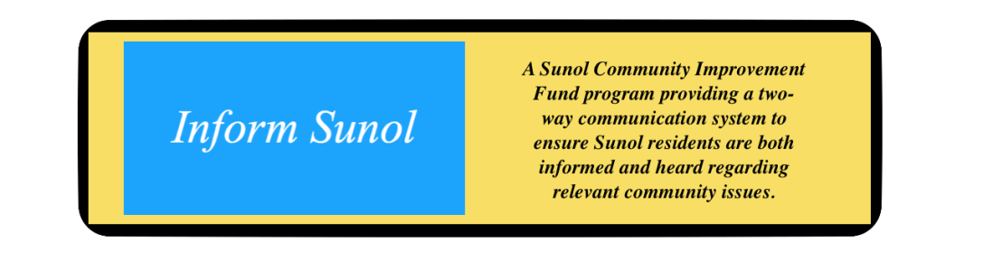 Inform_Sunol_Community_Improvement_Logo