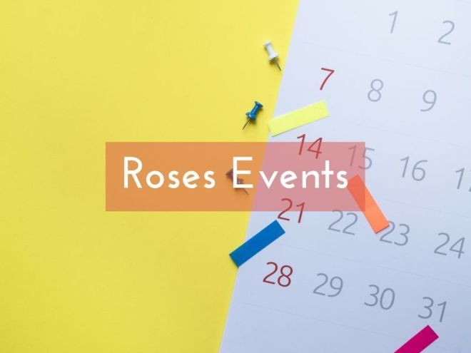 Roses Events 800x600
