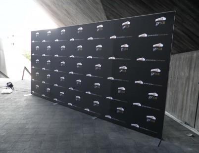 fotocols-photocall-inauguracion-evento-santander-cantabria