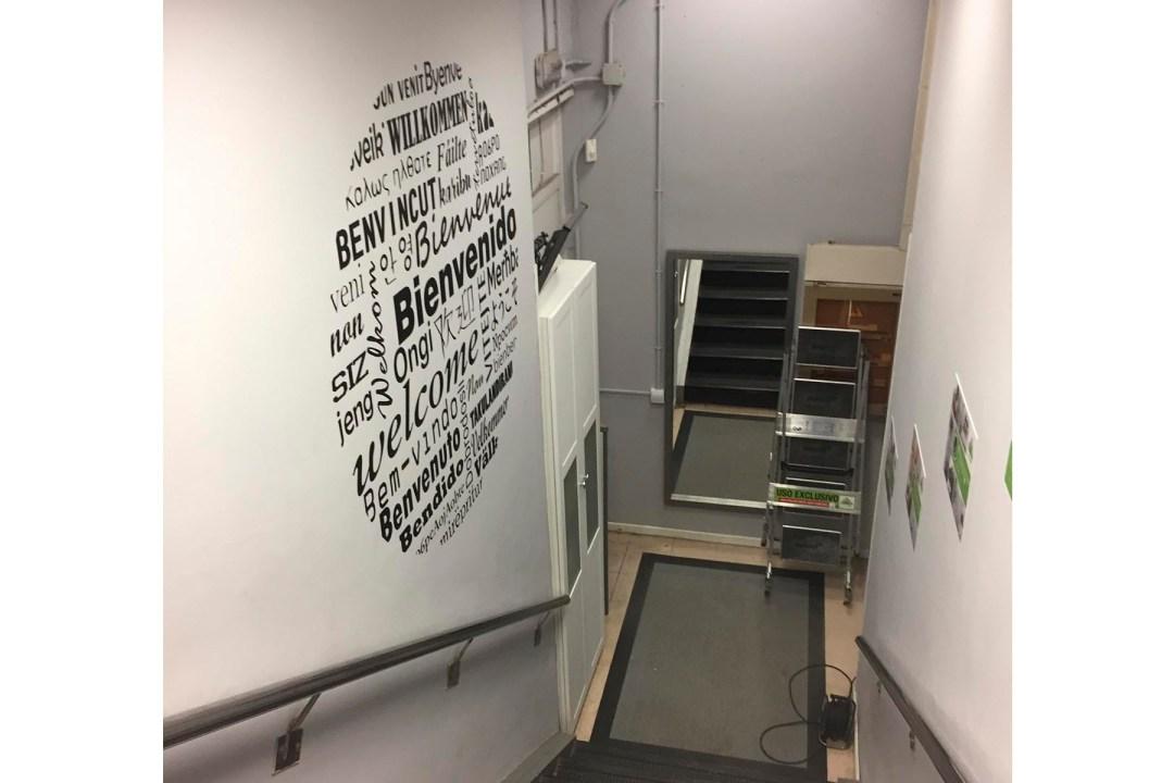 Rotulacion y serigrafia en Cantabria - Inforprint Santander (62)