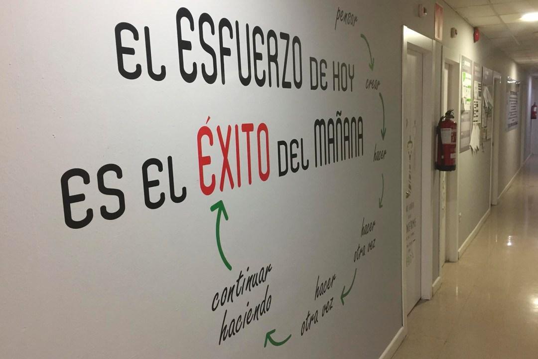 Rotulacion y serigrafia en Cantabria - Inforprint Santander (88)