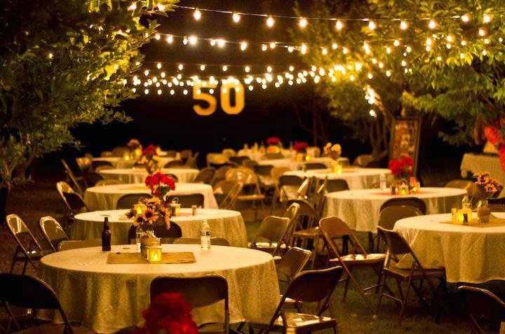 Decoracion aniversario santander cantabria con globos