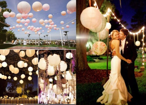 decoracion-de-bodas-al-aire-libre-con-globos