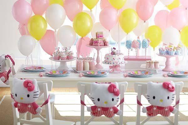 decoracion-de-cumpleaños-17