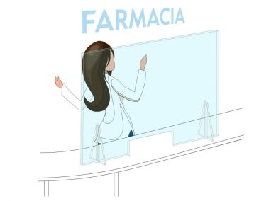 mampara-metracrilato-proteccion-coronavirus-farmacias