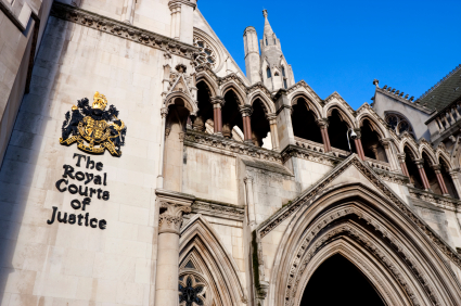 Defamation Practice Update: Determination of Meaning before