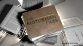 Motorman Files