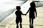 children_silhouette