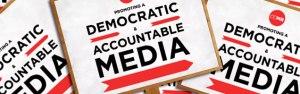media-reform