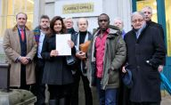 Victims-and-draft-Leveson-bill