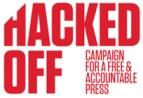 hacked-off-logo