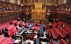 House-of-Lords_2253554b