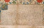 royal-charter