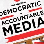 media-reform coalition