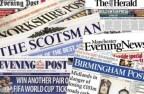 regional newspapers_2
