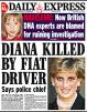 daily-diana-express