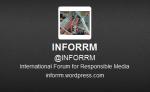 Inforrm Twitter