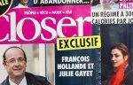 Une-Closer-Hollande-Gayet