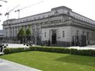 High-Court-Belfast