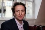 Oliver Fetiveau