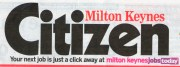 Citizen-Header-July-52012