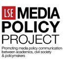 LSE Media Policy Project