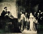 Dutch_Painting_in_the_19th_Century_-_Van_de_Laar_-_The_Divorce